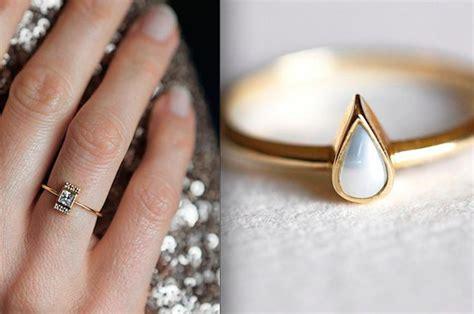 minimalist wedding rings minimalist wedding rings wrsnh