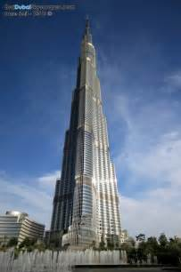 burj khalifa burj khalifa aka burj dubai photos by imre solt burj