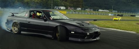 drift cars 240sx how to setup a nissan 240sx for drifting the basic guide