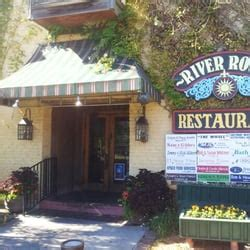 river room restaurant georgetown sc river room georgetown sc united states yelp