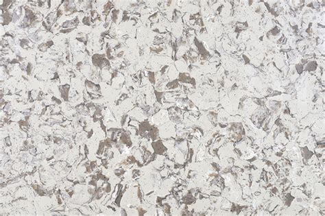 china quartz gq004v mandalay quartz slabs quartz countertops china
