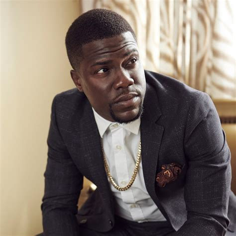 kevin hart kevin hart at colossal clusterfest 2017