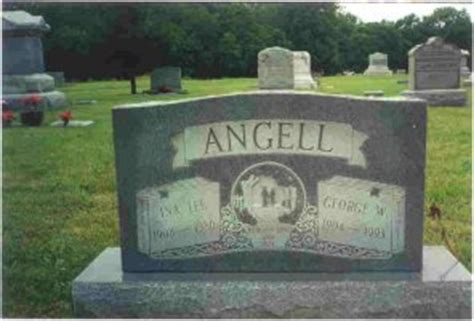 cemetery pendleton co ky