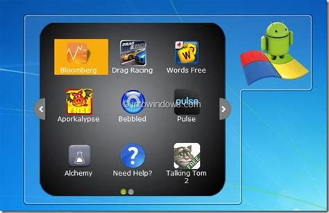 run android on iphone run android apps on iphone myideasbedroom