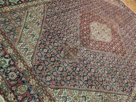 10x13 rugs clearance 10x13 rugs clearance 28 images 10x13 tabriz khoy area rug 10 x 13 bold mosaic area rug