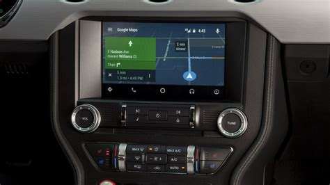 ford sync support ford makes android auto apple carplay available for 2016