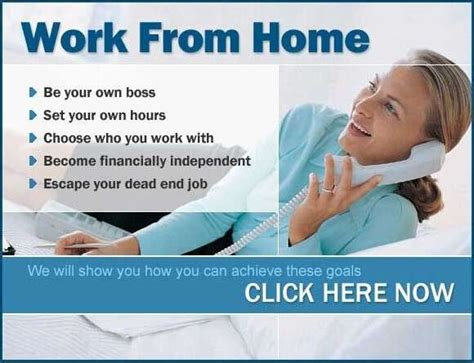 Online Work From Home Opportunities - are work from home jobs legit online work from home business opportunity