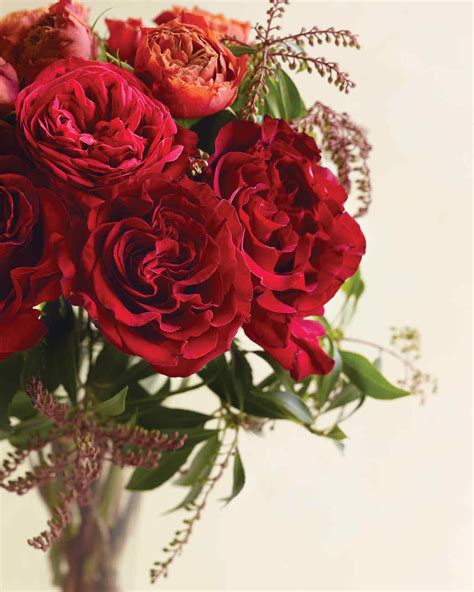 Send Roses by Roses Arrangements Pictures Roses Arrangements Pictures