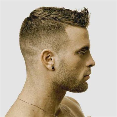 women short fade haircuts fade haircut on women hairs picture gallery