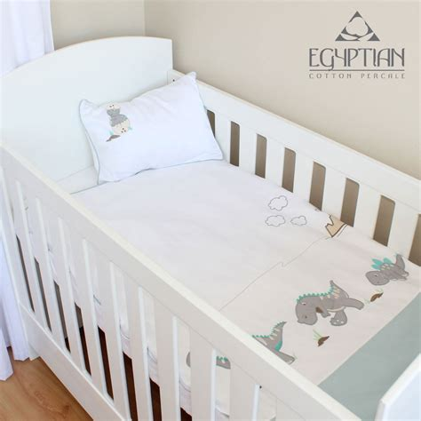 baby bedding sets south africa baby bedding sets south africa baby bedding south africa