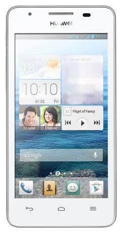 themes huawei g525 huawei ascend g525 overview