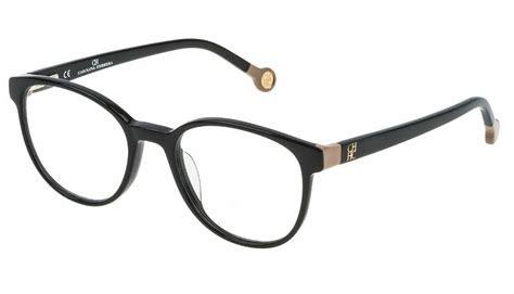 carolina herrera vhe680 eyeglasses free shipping
