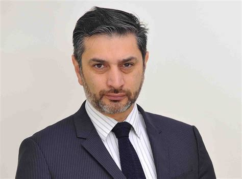 Amcham Mba by Executive Appointments Jos 233 Luis Jeria Mba Lazard