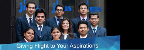 Jims Rohini Mba Reviews by Jims Rohini Mba Pgdm Admissions Open 2017