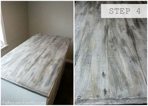 painting faux wood faux barn wood painting tutorial great diy i this