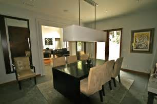 Contemporary Light Fixtures For Dining Room Dining Light Fixtures Make The Dining Room Bright And Warm Light Fixtures Design Ideas