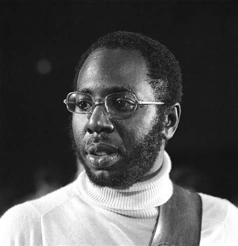 curtis mayfield wikipedia