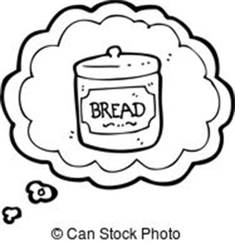 carbohydrates drawing carbs stock illustration images 598 carbs illustrations