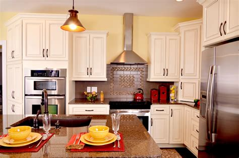 semi custom kitchen cabinets reviews kitchen luxury semi custom kitchen cabinets design semi