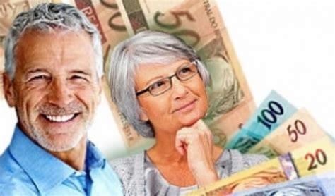 aumento sindicato nacional dos aposentados por aumento real e recupera 231 227 o do poder de compra dos