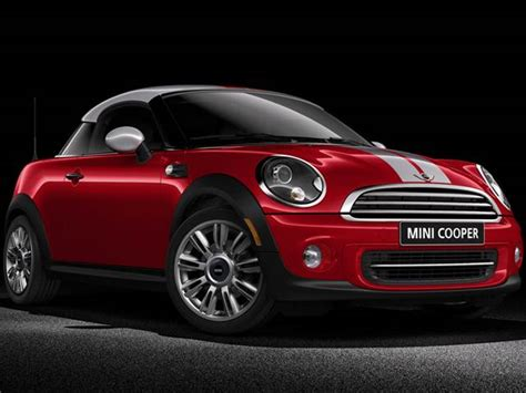 most fuel efficient coupes of 2010 kelley blue most fuel efficient coupes of 2013 kelley blue book