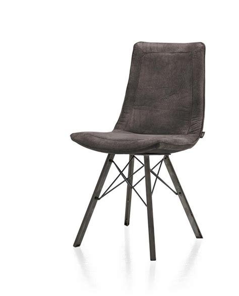 thora dining chair vintage metal talamanca