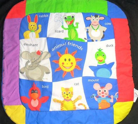 Baby Einstein Tummy Time Mat by 296 Best Images About Sold It On Ebay On