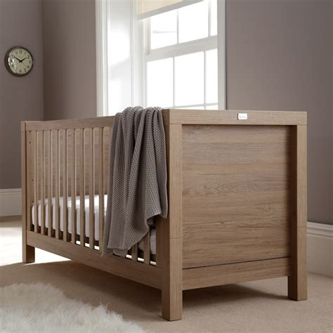 Silver Cross Nostalgia Sleigh Cot Bed Silver Cross Nostalgia Sleigh Cot Bed Cot Bed In Edinburgh Baby U0026 Toddler Cots U0026 Beds