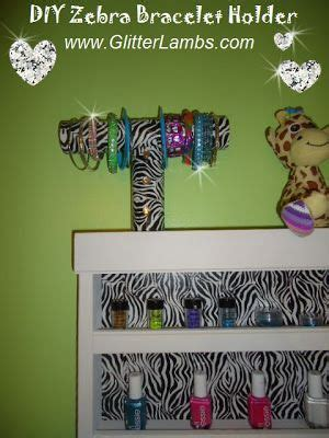 1000 images about zebra theme room ideas on pinterest 1000 images about zebra theme bedroom on pinterest