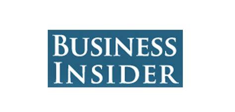 business insider alterset creating web