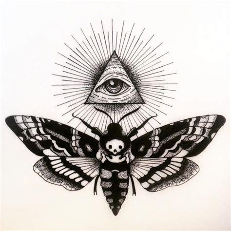 eye designs elaxsir all seeing eye drawing at getdrawings free