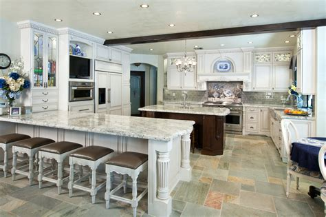 kitchen cabinets culver city best specialty kitchen stores in los angeles 171 cbs los angeles