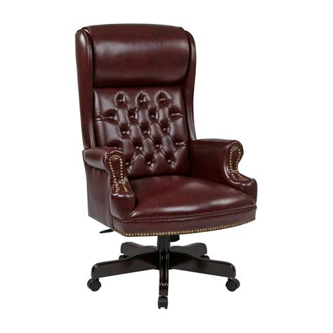 fancy recliners fancy executive office chair about remodel modern