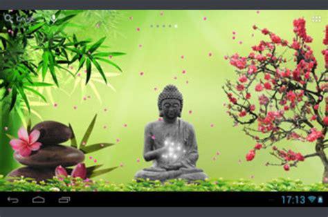 descargar imagenes zen gratis descarga el programa rel 225 jese fondos zen papel pintado