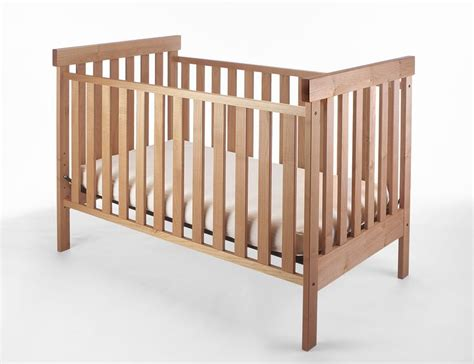 1000 images about baby crib mattress stuff on
