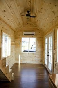 Spacius by Spacious Tiny House On Wheels By Tiny Idahomes