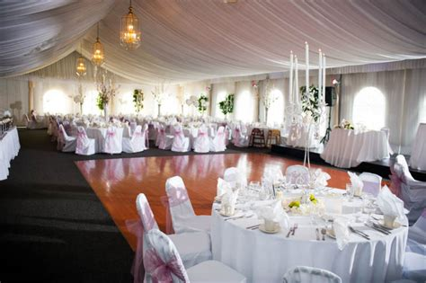 the table south jersey wedding events nj weddingnice us