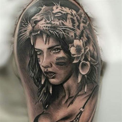 fine tattoo work instagram 1 764 likes 20 comments tattoo media ink skinart mag