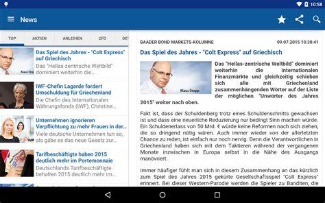 msncom hotmail outlook skype bing latest news b 246 rse net monatlich gold kaufen