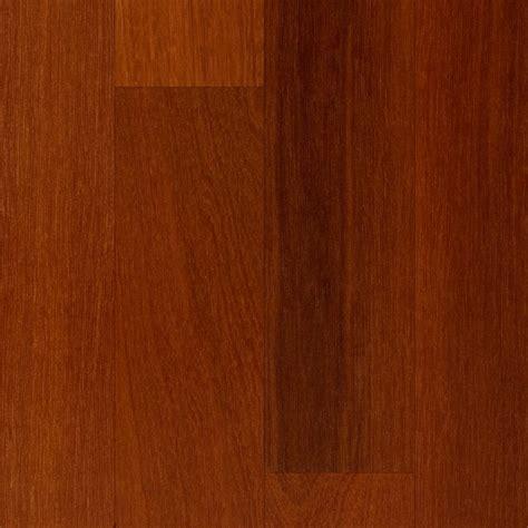 brazilian redwood laminate flooring gurus floor