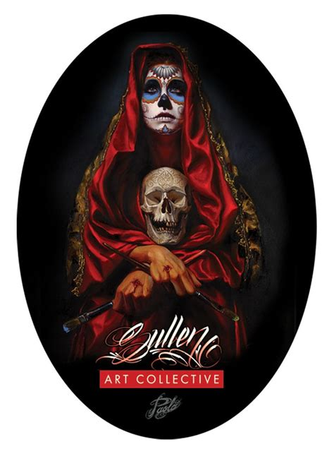 tattoo junkiez body art collective sullen art collective 30 5 cm 12 inch full colour acuna