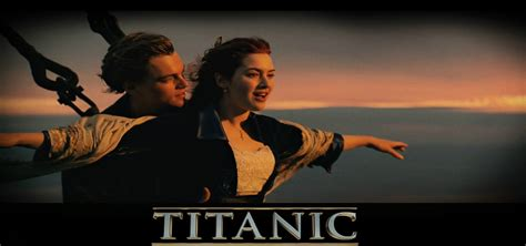 film titanic song lyrics titanic theme song lyrics song lyrics search engine