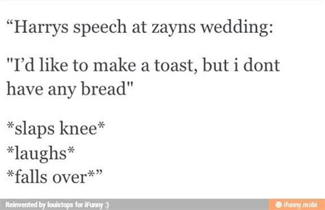 Tell Me This Is A Joke To Wed Picked As Matron Of Honor by 17 Best Images About Speech Ideas On Wedding