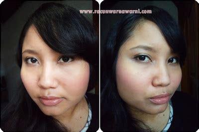 Lipstik Wardah Coklat racun warna warni apa warna lipstik favoritmu