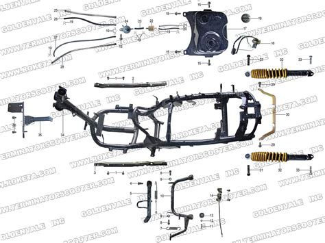 electric razor e200 wiring diagram get free image about