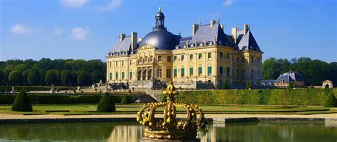 in francia chateau wedding in chateau wedding venue top