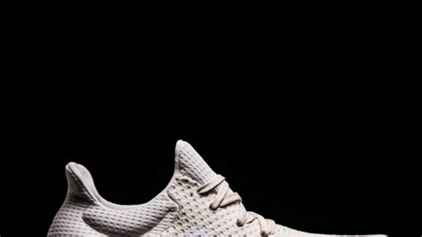 Adidas 3d Made In Adidas Introduces A 3d Printed Shoe For A Custom Made