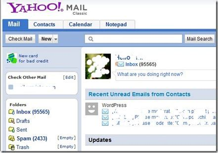 what time does the mail come to my house how to delete all emails once delete all y mail inbox from yahoo mail inbox with