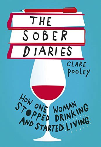 the sober diaries how one stopped