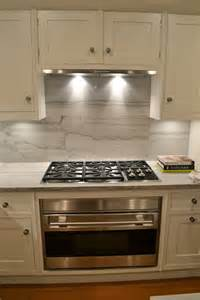 Kitchen Cabinet Comparison kitchen stove kitchen stove lighting